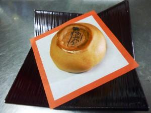 1 25 銘菓 (1)